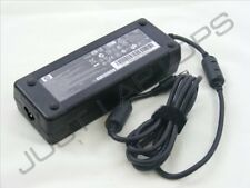Genuine original HP COMPAQ R3000 ZX5000 ZV5000 ZD7000 série ac adapter charger
