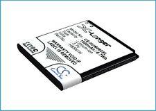 Reino Unido Batería Para T-mobile Mytouch Q U8730 hb5n1 Hb5n1h 3.7 v Rohs