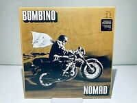 Bombino - Nomad Vinyl LP ***NEW / SEALED*** Mint Record 2013 Pressing black keys