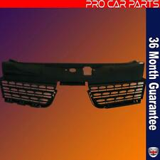 RENAULT CLIO MK2 FRONT GRILL