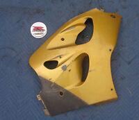1996 SRAD GSXR 750 oem right side fairing bodywork 96 97 98 99 gsxr750 gixxer