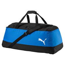 Puma Pro Pro Training II Large Bag Tasche Sporttasche ca. 80 Liter
