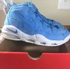 Nike AIR MAX UPTEMPO '95 AS QS Basketball Shoes, All Star, Sz 9, 922932 400
