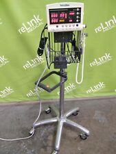 Welch Allyn Inc 52000 Vital Signs Monitor