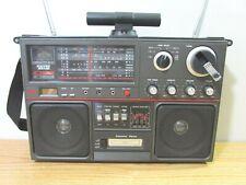 ELECTRO BRAND RADIO MODEL 2971
