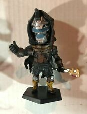 Destiny Cayde 6 Loot Crate Exclusive Figure Bigshot Toyworks