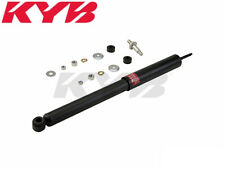 Fits: Mazda 626 Toyota Sienna Nissan Ford Rear Shock Absorber KYB Excel-G 343149