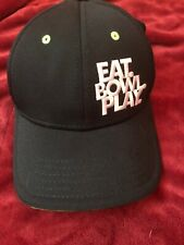 Main Event Chef Works Hat New And Not On eBay Very Nice Sleek Hat