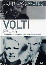 Dvd VOLTI  FACES USA (1968)  di John Cassavetes........NUOVO