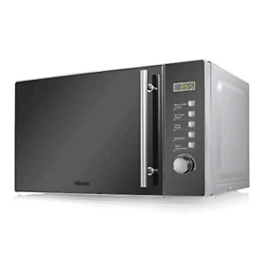 FORNO MICROONDE 800W LT.20   MW-2705