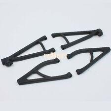 Traxxas (#7132R) Suspension Rear Arm Set/ Extended Wheelbase Traxxas 1:16 E-Revo