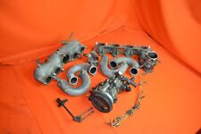 BMW 2002 Tii Kugelfischer Fuel Injection Kit