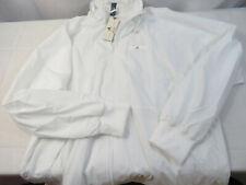 Adidas x Stella McCartney Men's Tennis Track Top jacket EA3162 XL retail $120