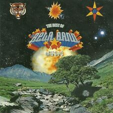 Original 2005 29 Track Promo 2CD Set The Best Of THE BETA BAND: Music NEW / MINT