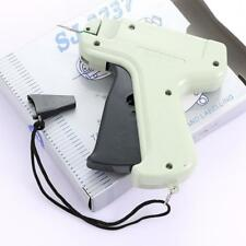 Regular Clothing Clothes Garment Price Label Tagging Tag Gun Trademark Tag Gun