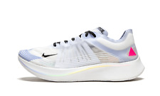 """Nike """"Zoom Fly BETRUE"""" Trainers - UK Size 10.5"""