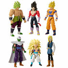 Dragon Ball Super - Dragon Stars Action Figures *CHOOSE YOUR FAVOURITE*
