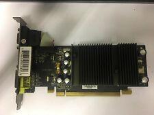 NVIDIA Geforce GF 6200 (256MB) Grafikkarte