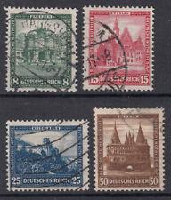1924-1932
