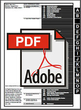 suzuki super carry service manual pdf