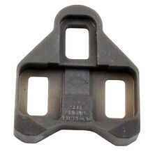 Campagnolo Fixed Bicycle Pedal Cleats