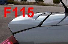 SPOILER FIAT GRANDE PUNTO /GRANDE PUNTO EVO GREZZO REPL SPORT F115G  SI115-1-a