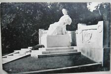 Denkmal Kaiserin Elisabeth von Österreich Franzensbad Elisabeth Autriche