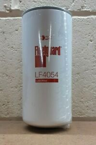 Fleetguard LF4054 Lube Oil Filter