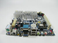 1pc Used EPIA-LN10000EG mini ITX industrial  Mainboard  tested