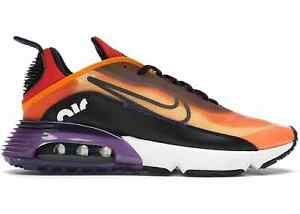NIKE AIR MAX 2090 MEN'S SHOES ASSORTED SIZES BV9977 800