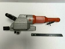 FEIN STS325R PNEUMATIC AIR HACKSAW FOR PIPES SIZE Ø 3-1/8 in to Ø 24 IN.