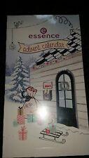 Essence Adventskalender 2017 - Kosmetik, Douglas, Schminke, limitiert