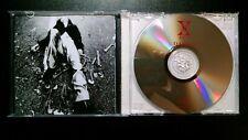 X Japan - Dahlia, CD Album