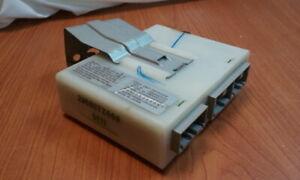 2001 Nissan Xterra FrontierMaxima Theft Lock Keyless Entry Module 28595 4Y900