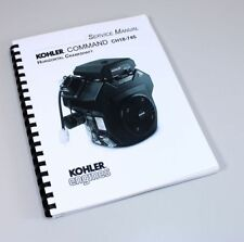 Heavy Equipment Parts & Accessories for Deutz for sale | eBay
