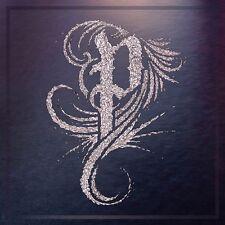 Polyphia - Muse [New CD]