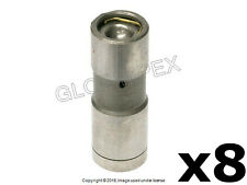 Land Rover Defender 90 110 Discovery RR (1987-2004) Hydraulic Valve Lifter (8)