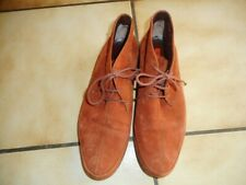 chaussures femme stéphane kélian