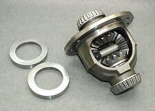 Used E BMW Large Case 215Kmm Differential internals Satelite gear set 1214258
