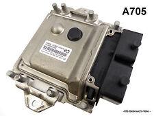 Suzuki Alto GF 1.0 [ab 2009] Motorsteuergerät 33920M68K01 33920-68K01 0261S0426