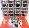 1:87 Edition H0 Metal Schuco Sammlung / Lot / Set / Konvolut 20 Autos, PKW *OVP*