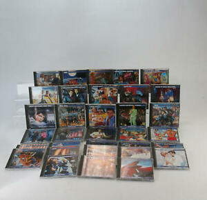 The Rock N Roll Era Time Life CD Large Bundle Job Lot 1950'S And 1960'S