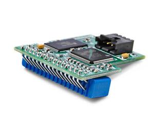 SCT Eliminator Single or Multi-Program Switch Chip 6600
