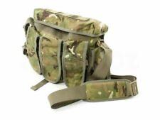 MTP Multicam British Army Ammunition Grab Bag