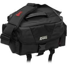 Canon SLR Gadget Bag For EOS or Rebel Cameras