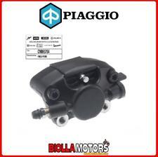 CM065704 PINZA FRENO PIAGGIO ORIGINALE VESPA S 50 2T 25 KM/H 2007 (B-NL)