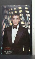Batman, 1997 Kelloggs , George Clooney as the Batman