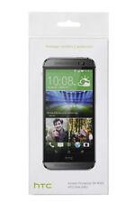 Recambios HTC Para HTC One X para teléfonos móviles