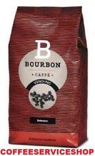 3 KG. CAFFE LAVAZZA  IN GRANI MISCELA BOURBON INTENSO VENDING