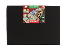 Standard Jigsaw Puzzle Accessory Lined Portapuzzle Board for 1500 Pieces 90x60cm